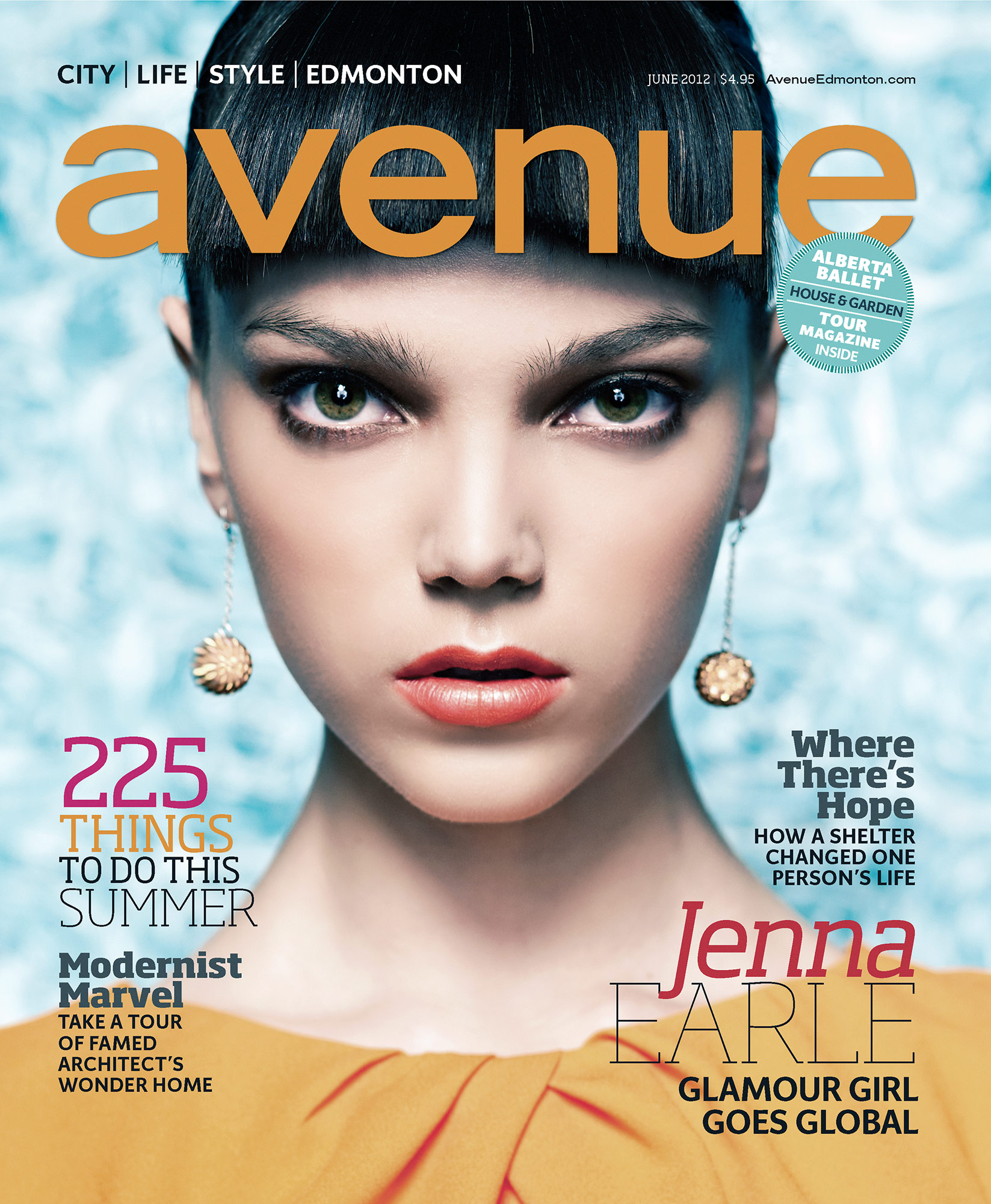 AVE_JUNE_FINAL_COVER2.pms15%sat_Askn_FS_LQ2_sat10%_AC_AT